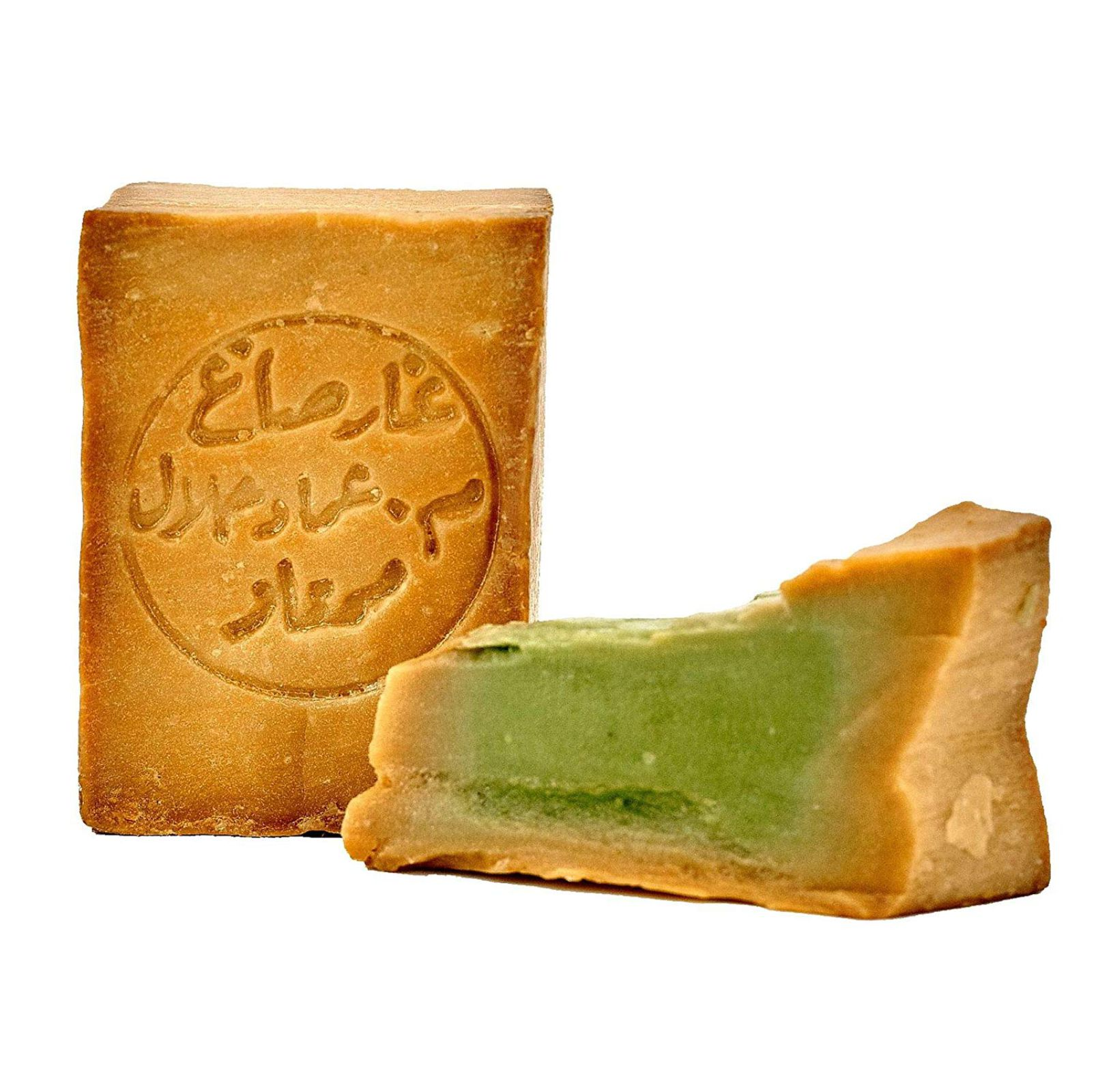 Image result for aleppo soap